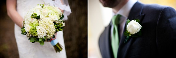 fall-hagerstown-maryland-real-weddings-blog-feature-44