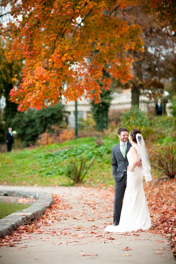 fall-hagerstown-maryland-real-weddings-blog-feature-7