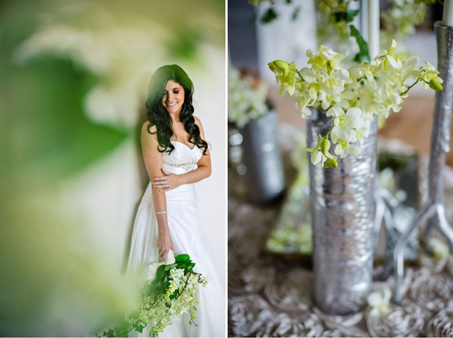 faux-styled-wedding-shoot-in-oregon-hurtienne-photography-15