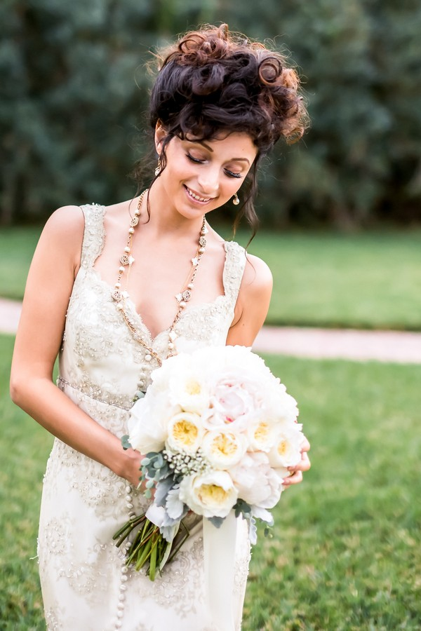 florida-winter-inspired-russian-wedding-styled-shoot-13
