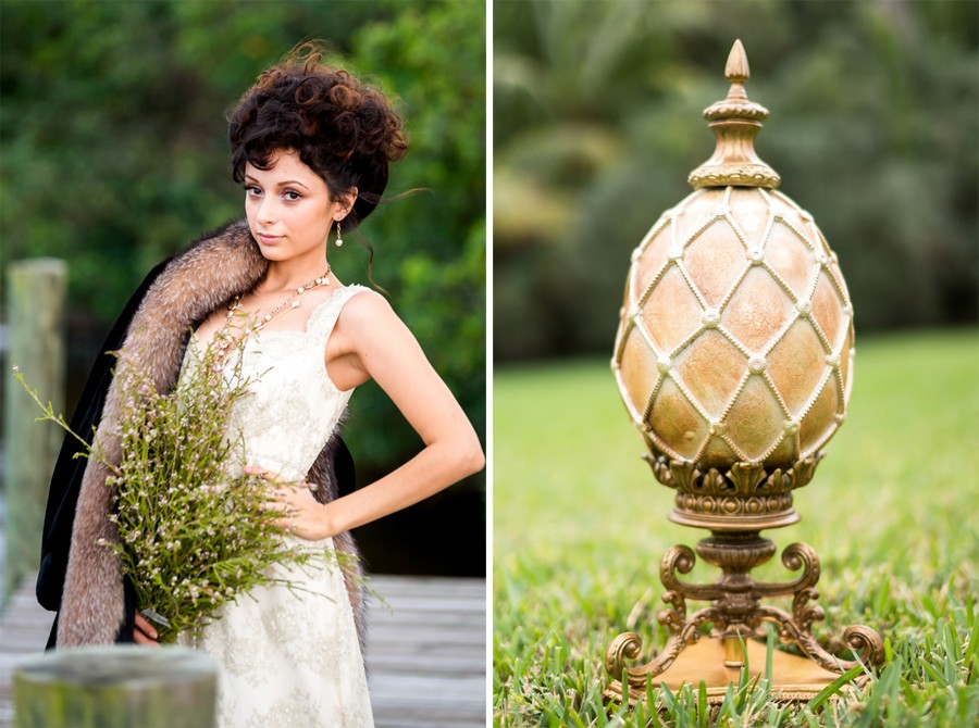 florida-winter-inspired-russian-wedding-styled-shoot-16