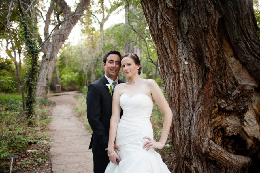 fort-worth-botanical-gardens-texas-real-weddings-trendy-bride-19