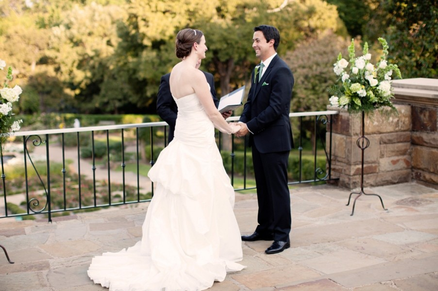 fort-worth-botanical-gardens-texas-real-weddings-trendy-bride-23