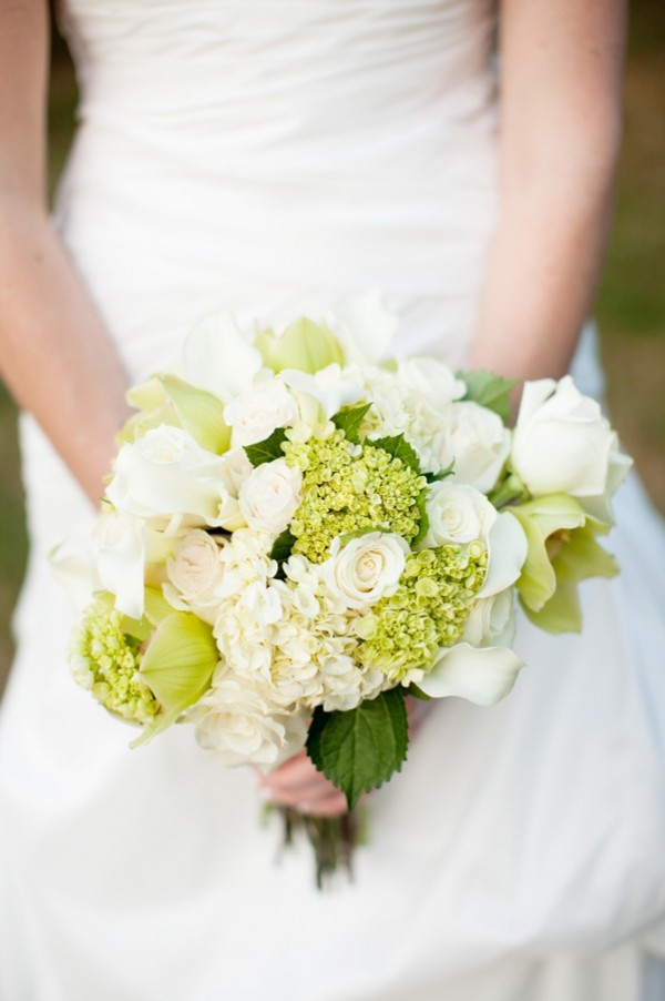 fort-worth-botanical-gardens-texas-real-weddings-trendy-bride-27