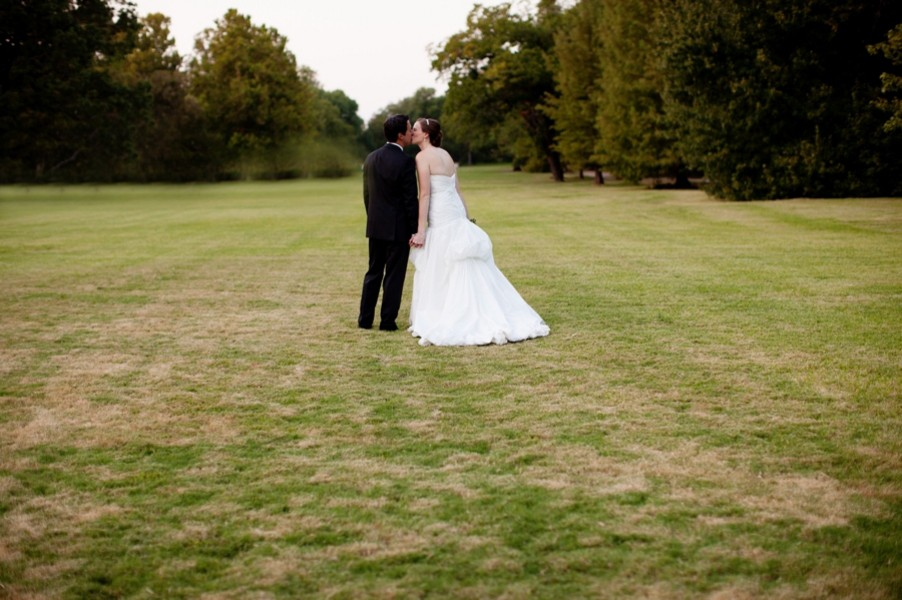 fort worth texas weddings