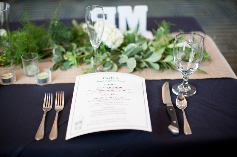 fort-worth-botanical-gardens-texas-real-weddings-trendy-bride-5
