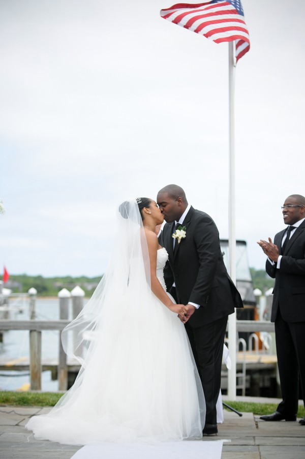 montauk-new-york-african-american-real-wedding-trendy-bride-28