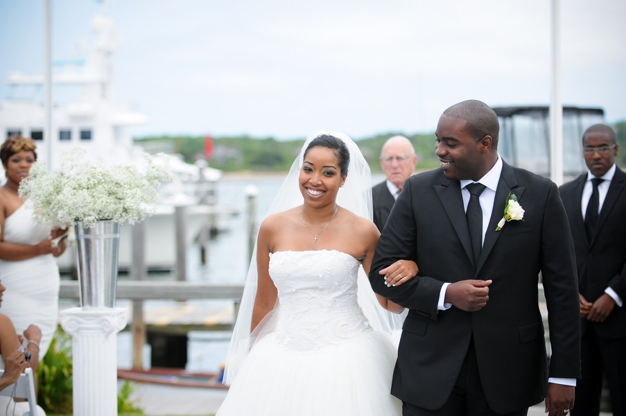 montauk-new-york-african-american-real-wedding-trendy-bride-29