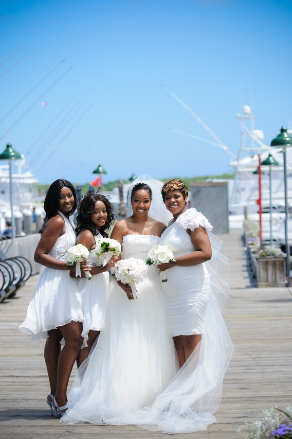 montauk-new-york-african-american-real-wedding-trendy-bride-31