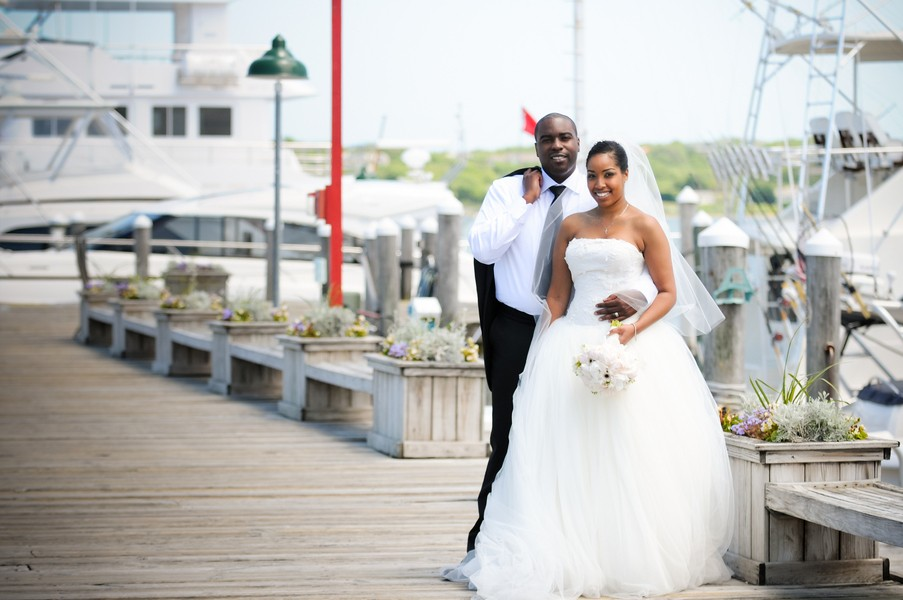 montauk-new-york-african-american-real-wedding-trendy-bride-34