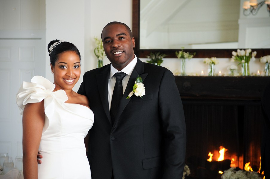 montauk-new-york-african-american-real-wedding-trendy-bride-40