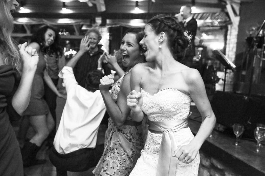 north-carolina-trendy-bride-wedding-blog-feature-1