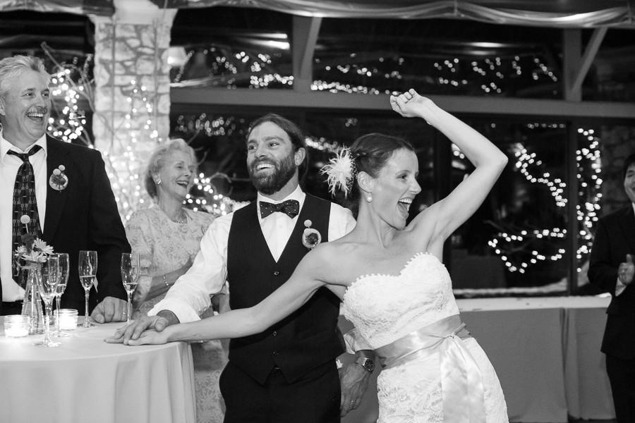 north-carolina-trendy-bride-wedding-blog-feature-3