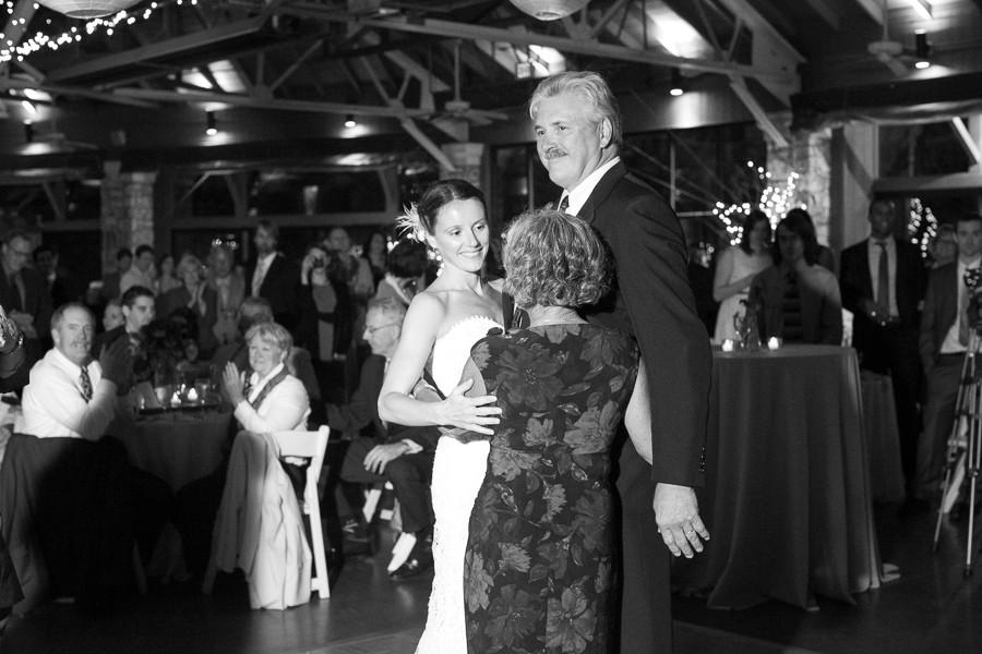 north-carolina-trendy-bride-wedding-blog-feature-4