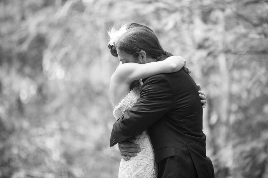 north-carolina-trendy-bride-wedding-blog-feature