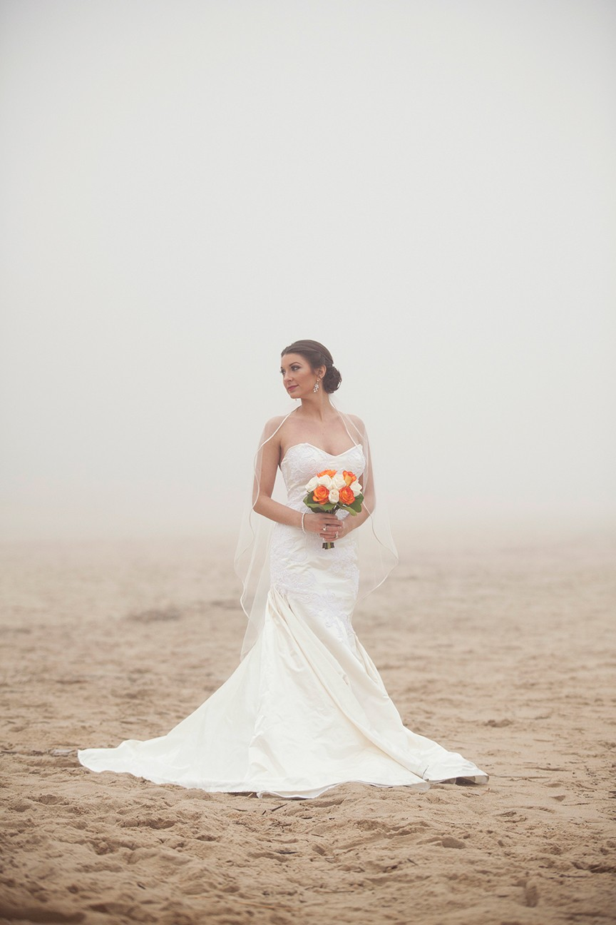 oceanfront-virginia-beach-va-styled-weddings-shoot-trendy-bride-3