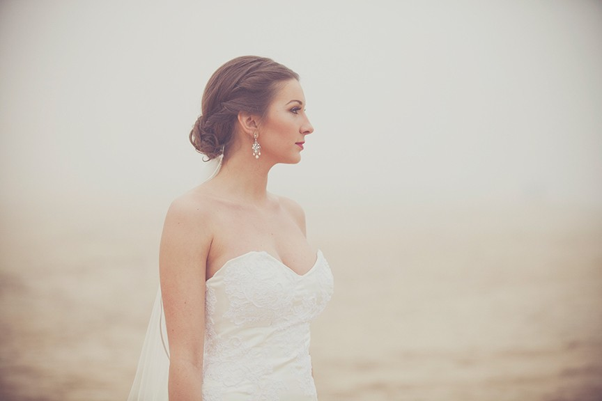 oceanfront-virginia-beach-va-styled-weddings-shoot-trendy-bride-4