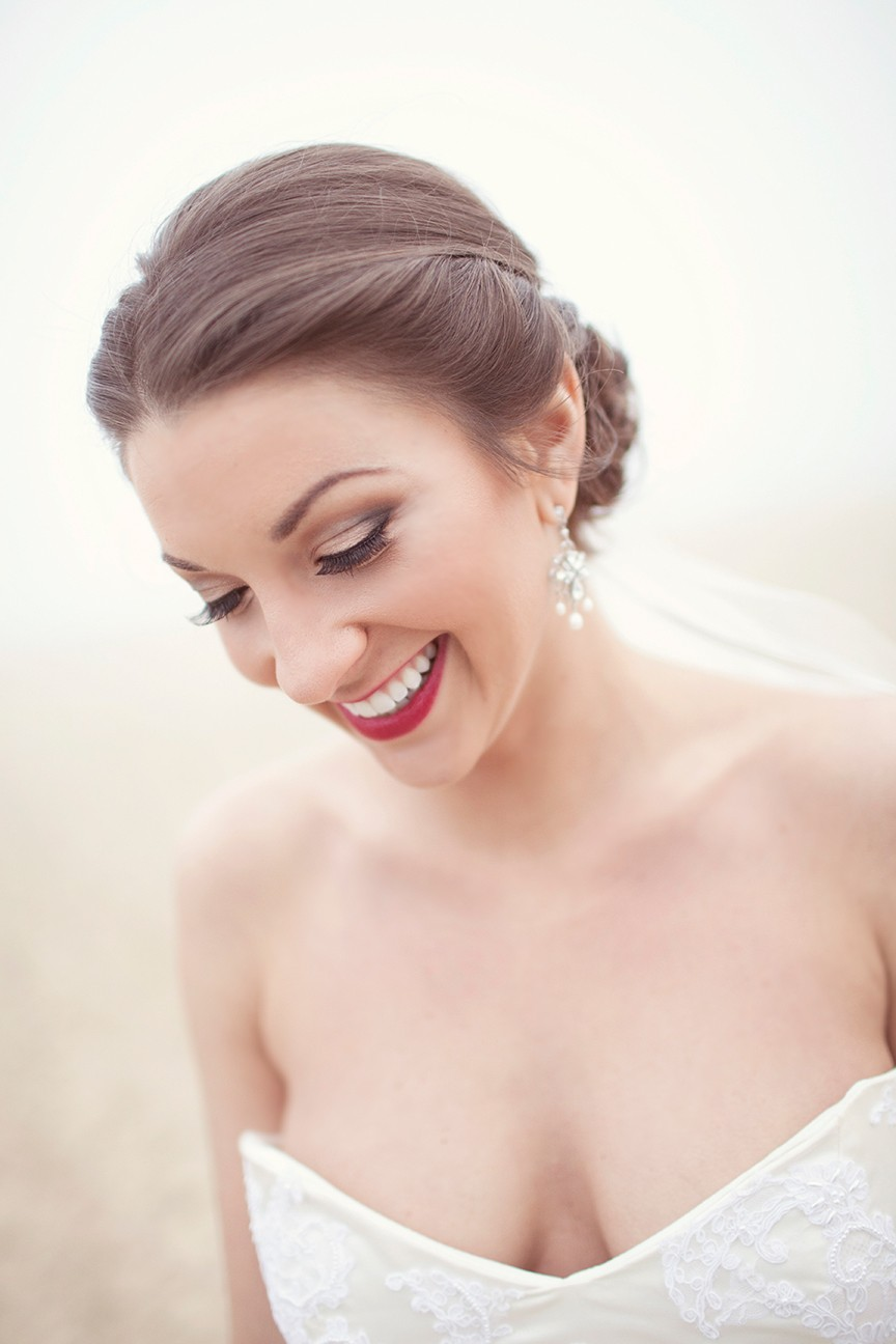 oceanfront-virginia-beach-va-styled-weddings-shoot-trendy-bride-5