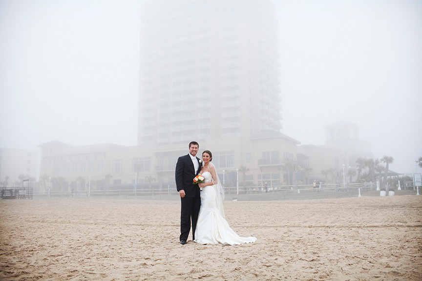 oceanfront-virginia-beach-va-styled-weddings-shoot-trendy-bride-6