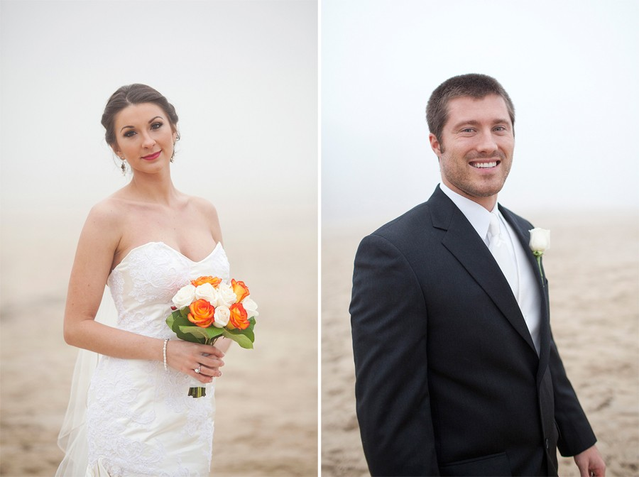 oceanfront-virginia-beach-va-styled-weddings-shoot-trendy-bride-7