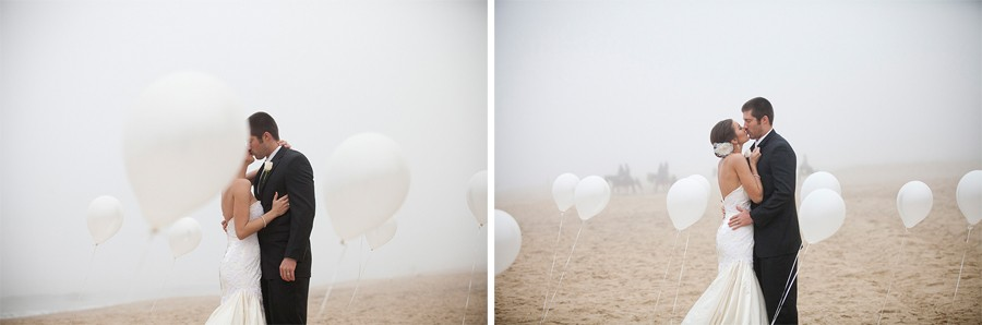 oceanfront-virginia-beach-va-styled-weddings-shoot-trendy-bride-8
