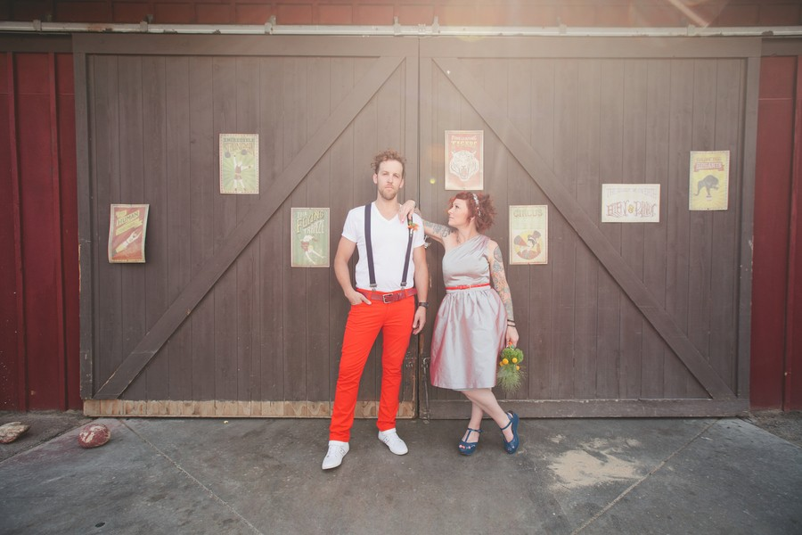 offbeat-circus-inspired-wedding-styled-shoots-tattoos-colorado--12