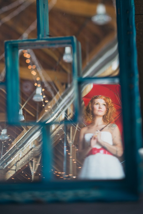 offbeat-circus-inspired-wedding-styled-shoots-tattoos-colorado--15