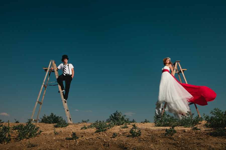 offbeat-circus-inspired-wedding-styled-shoots-tattoos-colorado--20