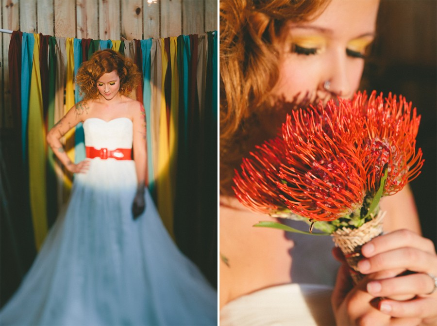 offbeat-circus-inspired-wedding-styled-shoots-tattoos-colorado--27