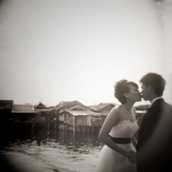 penang-malaysia-vintage-wedding-shoot-trendy-bride-11