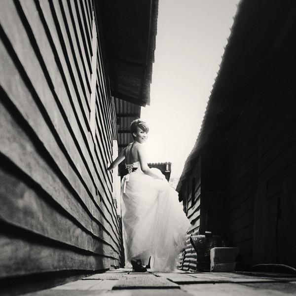 penang-malaysia-vintage-wedding-shoot-trendy-bride-12