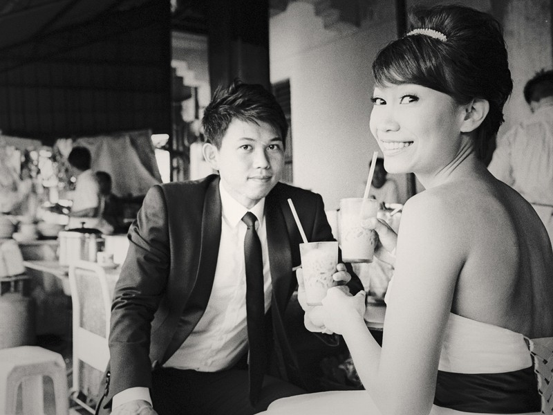penang-malaysia-vintage-wedding-shoot-trendy-bride-14