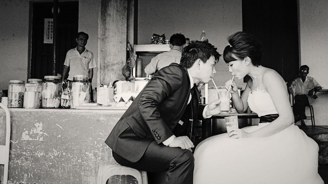 penang-malaysia-vintage-wedding-shoot-trendy-bride-15