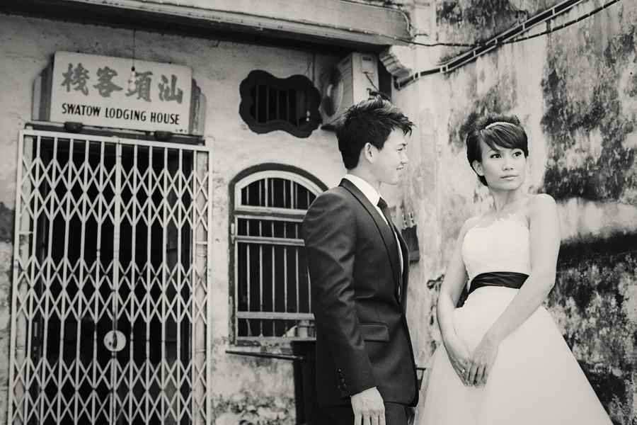 penang-malaysia-vintage-wedding-shoot-trendy-bride-16