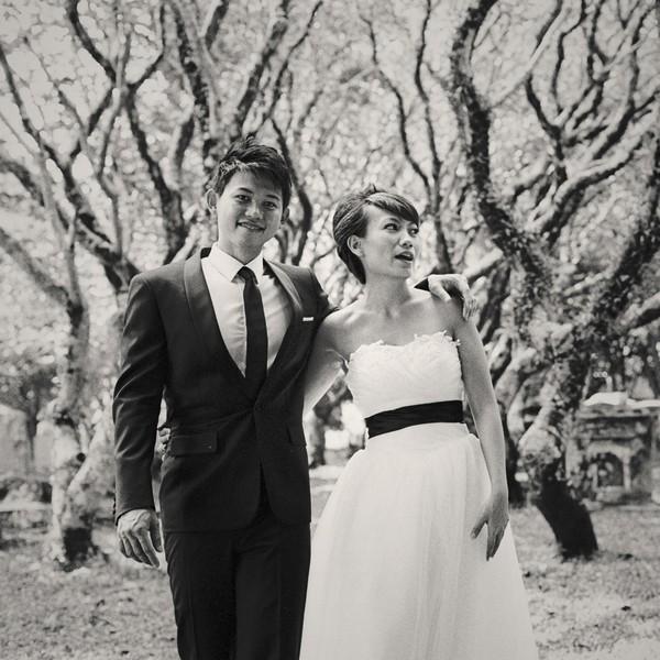 penang-malaysia-vintage-wedding-shoot-trendy-bride-19