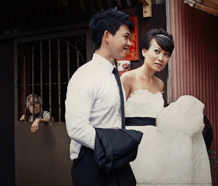 penang-malaysia-vintage-wedding-shoot-trendy-bride-2
