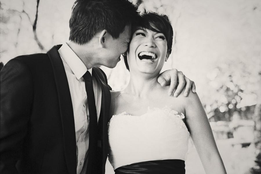 penang-malaysia-vintage-wedding-shoot-trendy-bride-20