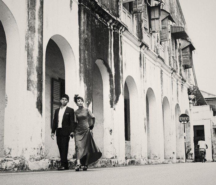 penang-malaysia-vintage-wedding-shoot-trendy-bride-22