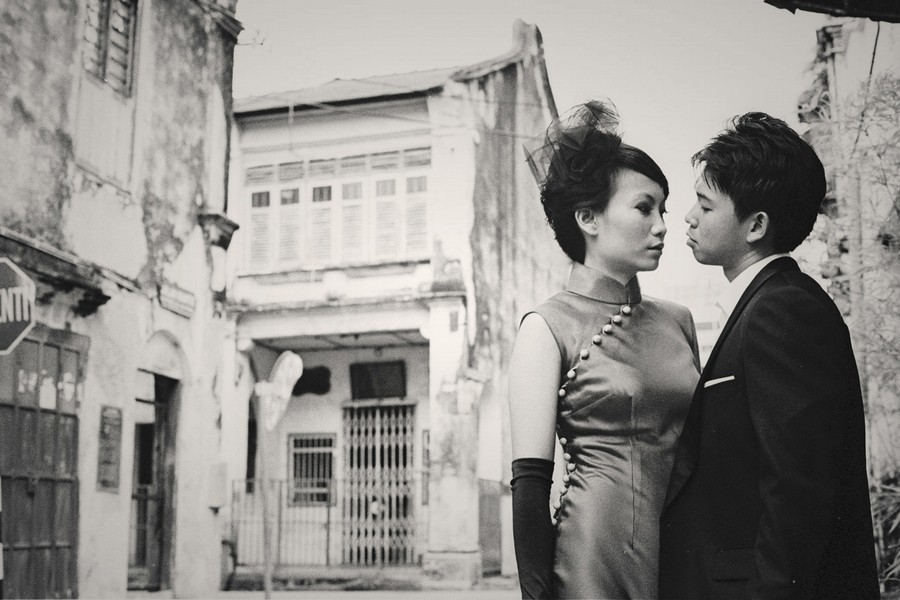 penang-malaysia-vintage-wedding-shoot-trendy-bride-24