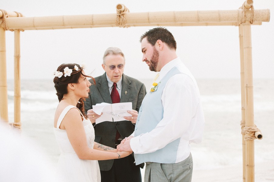 pensacola-beach-florida-real-weddings-blog-feature-12