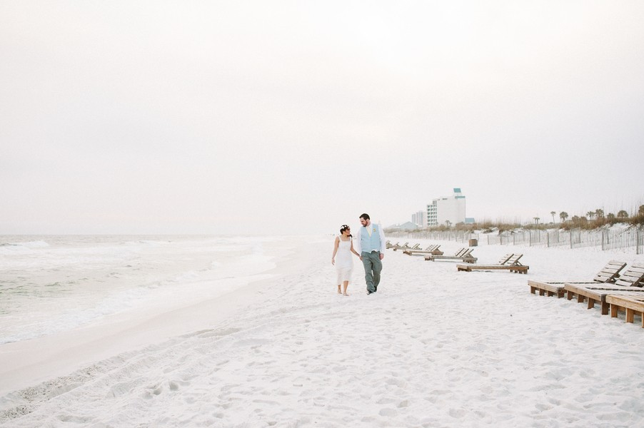 pensacola-beach-florida-real-weddings-blog-feature-19