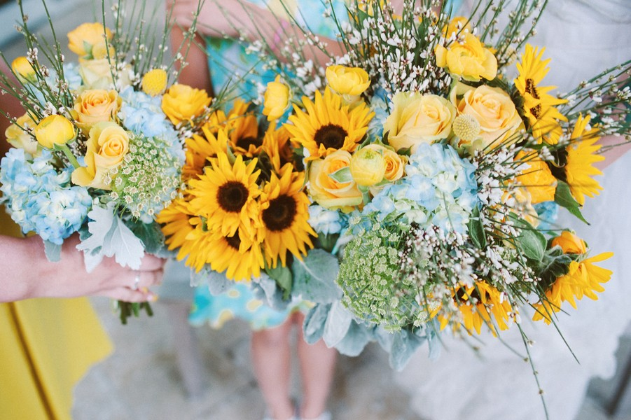 pensacola-beach-florida-real-weddings-blog-feature-23