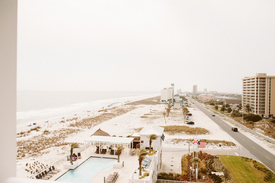 pensacola-beach-florida-real-weddings-blog-feature-4
