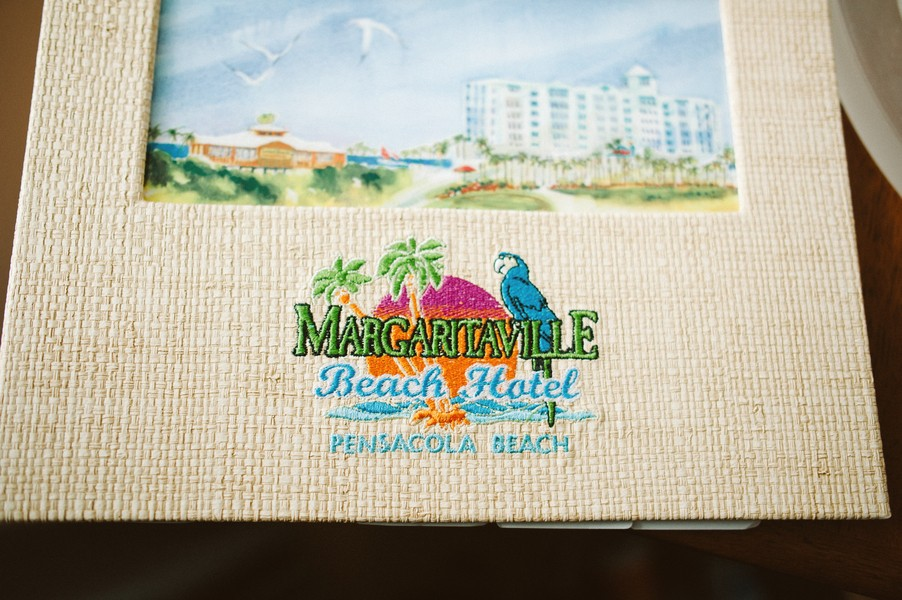 pensacola-beach-florida-real-weddings-blog-feature-5