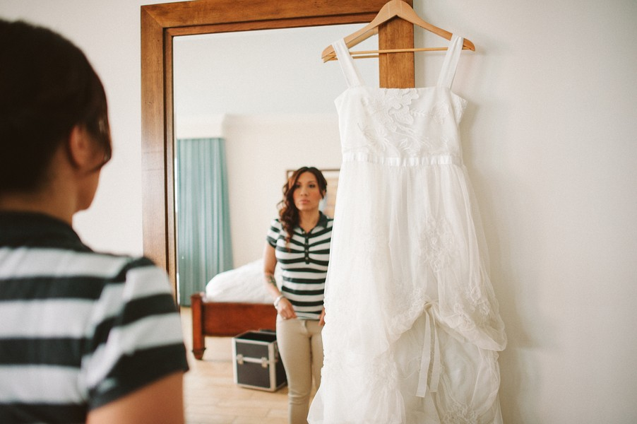 pensacola-beach-florida-real-weddings-blog-feature-8