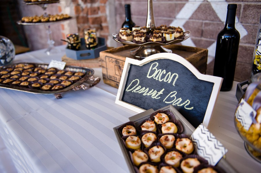 phoenix-weddings-styled-shoot-bacon-inspiration-17