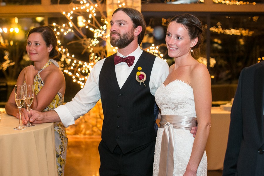 rustic-asheville-nc-weddings-by-sunday-grant-photography-12