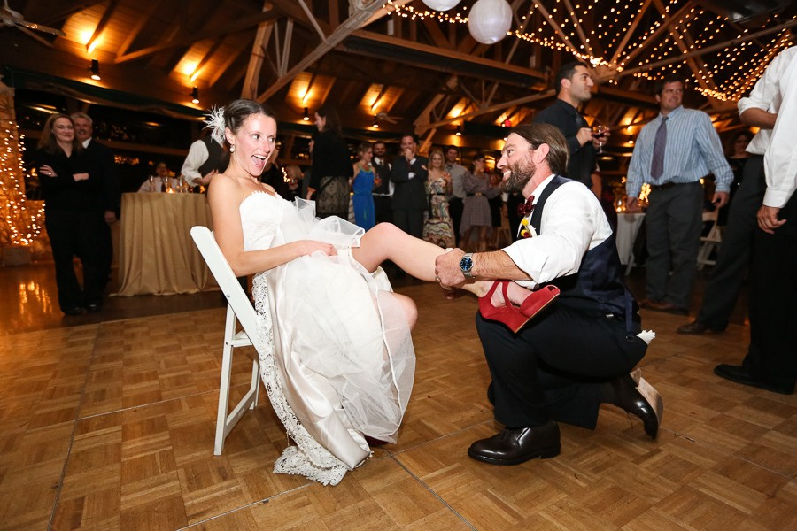 rustic-asheville-nc-weddings-by-sunday-grant-photography-14