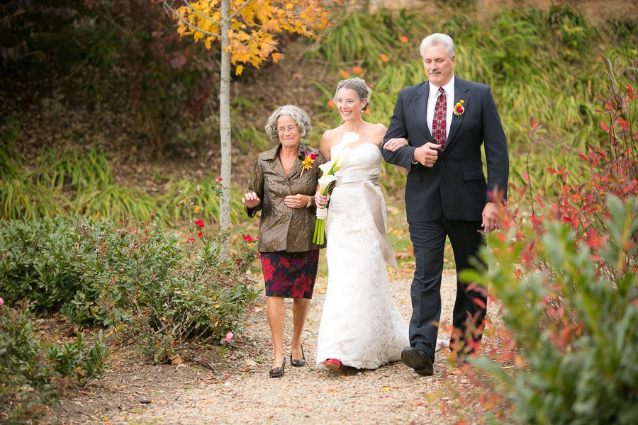rustic-asheville-nc-weddings-by-sunday-grant-photography-2
