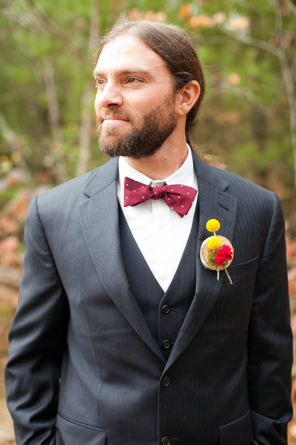 rustic-asheville-nc-weddings-by-sunday-grant-photography-24